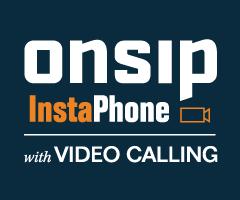 OnSIP InstaPhone for Salesforce