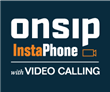 OnSIP Receives 2015 WebRTC Product of the Year Award