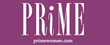 PRIME WOMEN Up Their Game at Online Magazine PRiMEWomen.com