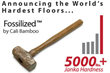 Cali Bamboo Fossilized® Flooring Takes the Title of World's...