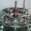 CHB-Evo. Internal Combustion Engine
