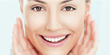 MiBellaReina.com Offers Complimentary $100 Skin Care Coaching and...