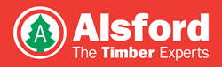 Alsford Timber Limited company Logo