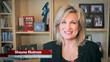Successful MLM Leader Shauna Ekstrom Announces The Launch of New Website HeartfeltNetworkMarketing.com