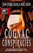 Cognac Conspiracies - Winemaker Detective