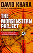 Consortium thriller-The Morgenstern Project