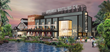 New Morimoto Asia Restaurant to Open at Disney Springs, an Exciting...