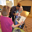 Assisted Living, Alzheimer's, Dementia and Memory Care