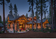 Strong Sales at Mountainside Northstar Top $40 Million