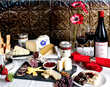 Pastoral Artisan Cheese, Bread & Wine Introduces 2014 Holiday...
