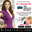 "Exclusive Info Being Dropped on ""Dr. Zoe Today"" by Bravo..."