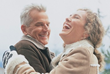 Pension review service for expats launched