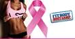 Lapeer Fit Body Boot Camp Fitness Boot Camp Announces Last Week of Registration for Challenge to Benefit Breast Cancer