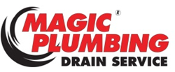 San Francisco Plumbing and Drain Cleaning