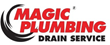 San Francisco Plumbers at Magic Plumbing Announce the Launch of their...