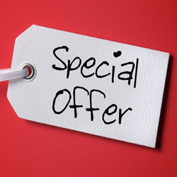 Best Web Hosting Deals for Drupal Users