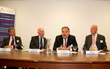 Azerbaijani Ambassador and Prime Ministerial Trade Envoy join forces in Central London