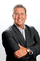 BCC Software's new VP of Sales, Rich Barclay