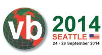VB2014 Seattle