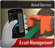 Soleran Software Releases New Barrier Management Solution and Helps...