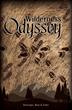 "Bontrager, Mast, & Yoder's first book ""Wilderness Odyssey"" is an..."