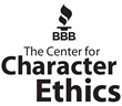 center for character Ethics
