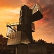 "Nemetschek Vectorworks Announces ""Art in Architecture"" Webinar Series"