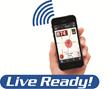 ESCORT Displays Bluetooth-equipped Radar Detectors at West Coast...