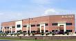 industrial space rental