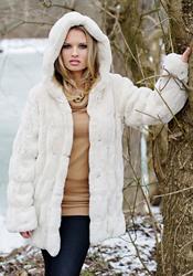 Donna Salyers' Fabulous-Furs