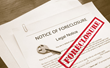 American Homeowner Preservation Foreclosure Filing Provokes Solution