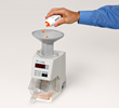Pharmaceutical Equipment Leader Service Industries to Distribute Kirby...