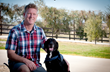 Canine Tutors Offering Dog Obedience Training in Arroyo Grande, CA