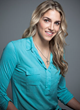 Elena Delle Donne Named Lyme Research Alliance's First National...