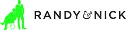 www.randyandnick.com