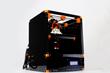 New Modular 3D Printer, MM1, Announces Open Source Platform and Offers...