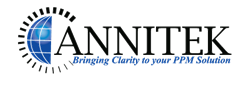 Annitek: Bringing Clarity to your PPM Solution