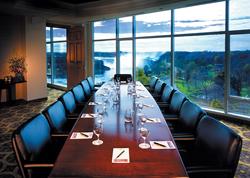 Fallsview Meeting Room