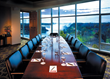 Five Reasons to Host Meetings and Conferences at Sheraton on the Falls