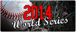 Royals World Series Game 7 Tickets: 2014 World Series Likely to be...