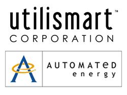 Utilismart Corporation Automated Energy