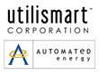 Utilismart Corporation and Automated Energy Team Up in MDM, Analytics...