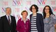 Manhattanville School of Business Announces Certificate Program in...