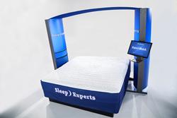 Expert-Match_Sleep-Experts