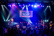 Daughtry Wraps Up Week-Long USO Tour to Japan On Heels of White House Announcement of PBS Music Special Featuring the GRAMMY-Nominated Band