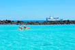 Un-Cruise Adventures Details New Galápagos Islands Adventure in...