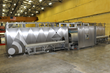 In High Demand: New High Pressure Processing (HPP) System with Maximum...