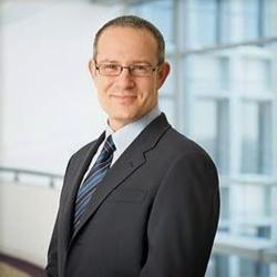 Gregory A Wiener MD