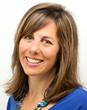 North American Title Insurance Co. adds Toni Carroll as state agency...