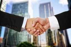 Agency Partnership Program